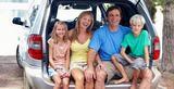 Best Car Finance Deals Car Loan Calculator