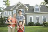 Michigan Home Insurance Auto Home Insurance