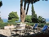Menorca villas
