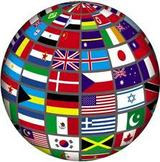 Uk Travel Insurance Free Online Quotes