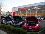 Car Dealerships That Finance Anyone
