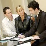 Personal Loan Lenders Get a Personal Loan UK