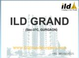 Original Booking ILD Grand