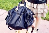 designer handbags reviewing
