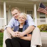 Home Buyer Grant Programs Government Home Grants