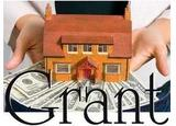 Home Owner Grant Program Home Grant