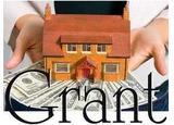 Home Owner Grant Program Home Grant
