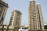 godrej properties gurgaon