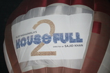 'Housefull 2' Promotion