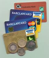 Best Credit Cards To Have Credit Cards Options UK