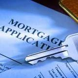 Best Mortgage Rates Mortgage Companies UK