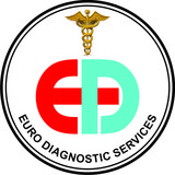 EURO DIAGNOSTICS & SPECIALITY LAB