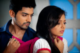 mann and geet