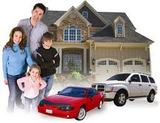 Car And Home Insurance Home Insurance Cost
