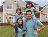 Auto And Home Insurance Quotes Georgia Home Insurance