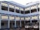St. Soldiers Convent School