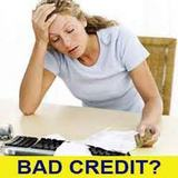 Car Financing With Bad Credit UK