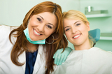 Coral Spring Florida Dentists
