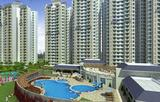 Original Booking Gurgaon Rise