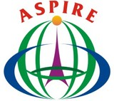 Aspire Publication India