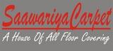 Saawariya Carpets & Rug