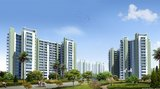 Gurgaon Royale Ville Resale