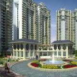 edge towers gurgaon - Ramprastha Edge Towers Gurgaon