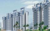 edge towers gurgaon - Resale Edge Towers Gurgaon