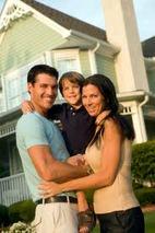 Home Purchase Grant Property Improvement Grants