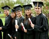 Grants Financial Assistance Financial Aid For Colleges