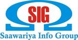 saawariya - Saawariya Info Group.