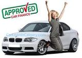 Easy Car Loan Finance In Dorset