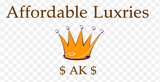 Affordable Luxries