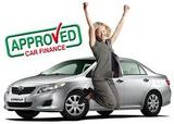 Easy Car Loan Finance In Barnsley