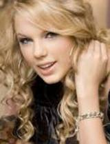 Taylor The Best