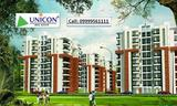 Aero Homes Chandigarh