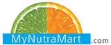MyNutraMart.com