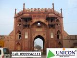 Property in Jalandhar