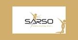 SARSO Shop