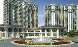 Original Booking in Gurgaon Ramprastha Rise