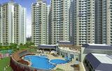 Luxury Apartments in Ramprastha Rise