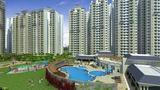 Resale Gurgaon Ramprastha Edge Towers