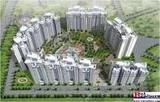 Resale Luxury Apartments in Ramprastha Edge Towers
