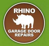 Garage Doors Repairs Wolverhampton
