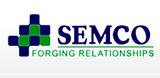SEMCO Infratech Pvt. Ltd.