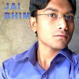 Jai Bhim Pramod Thakare