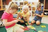 Daycare Grants For Single Moms