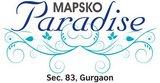 Paradise Mapsko Gurgaon Resale