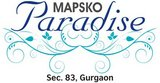 Mapsko Gurgaon Resale Paradise