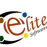 ELITE SOFTWARES